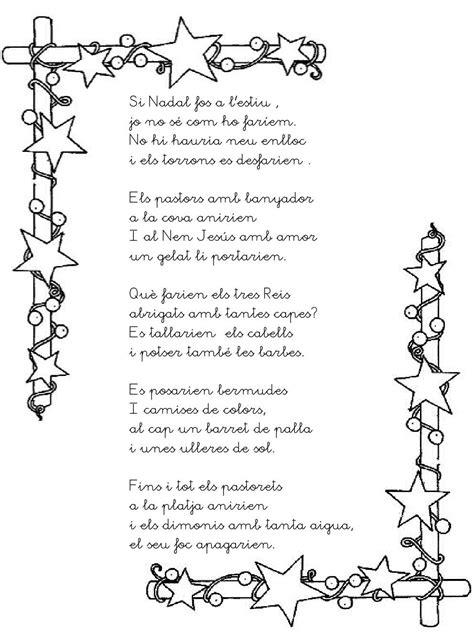 0001.jpg 992×1.323 pixels   Poemes de nadal, Poemas de ...