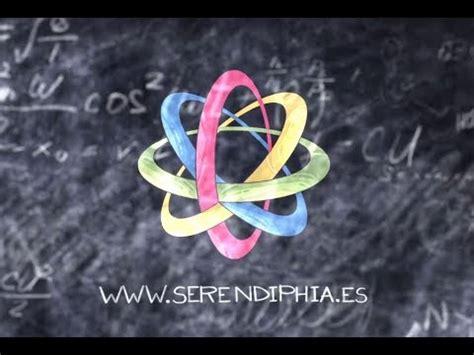 002. El átomo. Modelo atómico de Bohr. 3 ESO   YouTube
