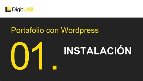 01. Instalación de Wordpress   YouTube
