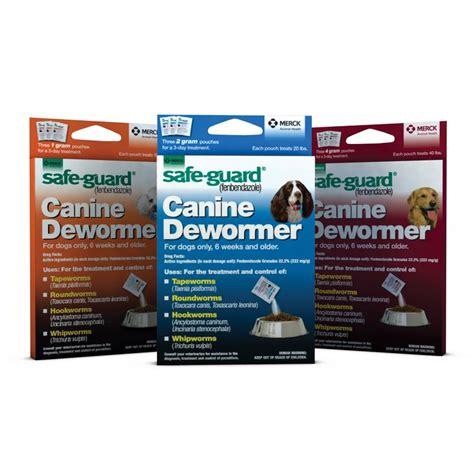 021784470124 UPC   Canine Dewormer   UPC Lookup