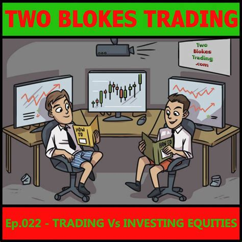 022   The Difference Between Trading and Investing in ...