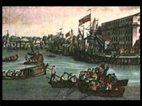 03   Internacionales  Siglo XVIII    Independencia de EEUU ...