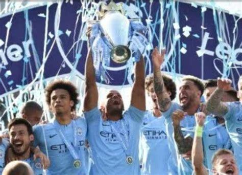 04,Titans FA Cup|Torneo Blogs|SEXTETE|Dan | Fútbol Amino  ...