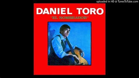 05  Luna de azúcar  canción  Ramón Ayala   Daniel Toro ...