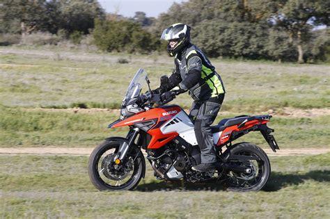 05chm   Motosx1000