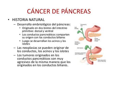 06052014 cancer de_pancreas_03042014