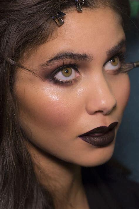 080 BCN Fashion 2017 con M·A·C – Makeupzone.net | Blog de ...