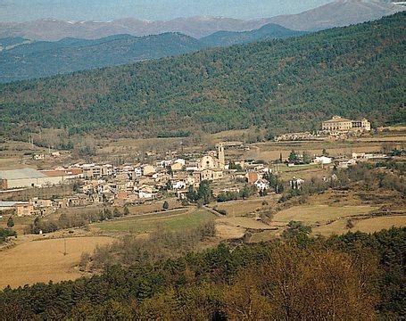 08589 código postal de Sant Boi de Lluçanès