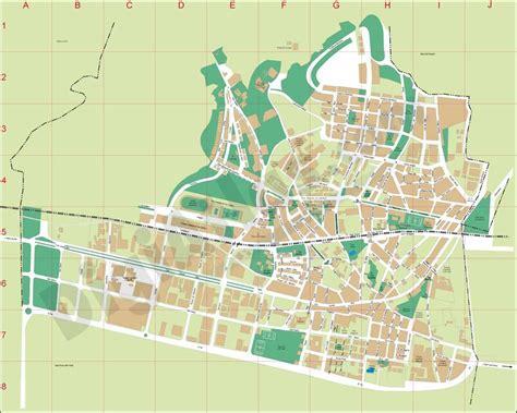 08980 código postal de Sant Feliu de Llobregat