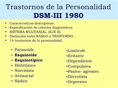 09.Ip.Personalidad