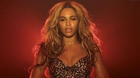 1+1  Official Musica Video   Beyoncé Image  28567697 ...