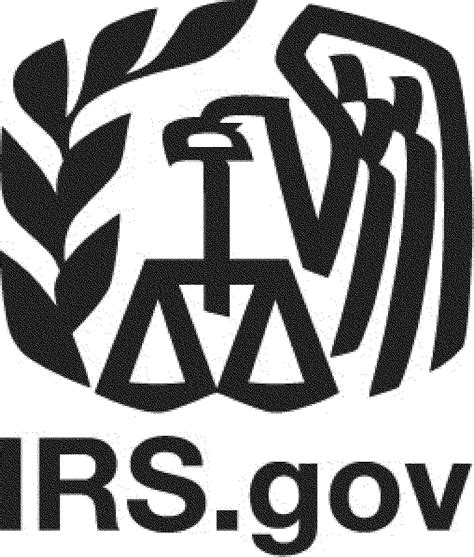 1.17.7 Use of the Official IRS Seal, IRS Logo, Program ...