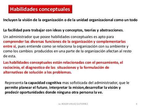 1.5. habilidades y competencias del administrador