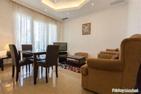 1 Bedroom Apartment Available in Bneid Algar in Kuwait ...