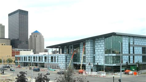 $1 billion expected in downtown Dayton investment | Dayton ...
