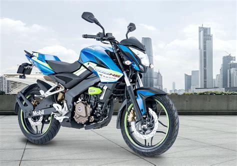 1 de cada 7 colombianos utiliza la moto como medio de ...