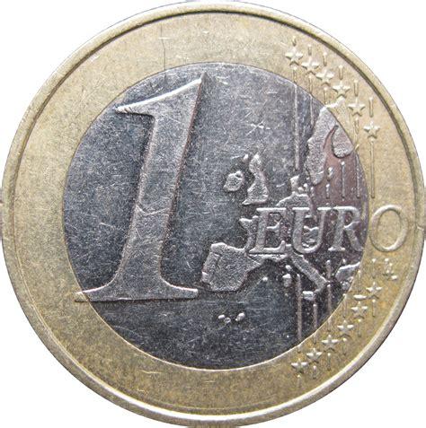 1 euro  1ère carte    Autriche – Numista