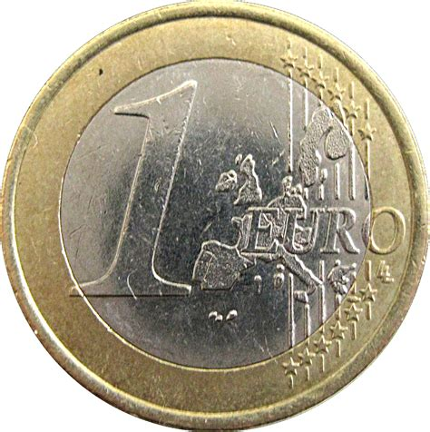 1 euro  1ère carte    France   Modernes – Numista