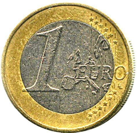 1 euro  1ère carte    Grèce – Numista