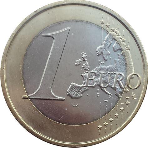 1 euro   Andorre – Numista