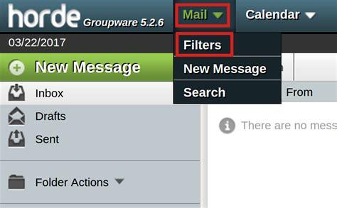 1 grid Knowledge Base   Self Help   Web Hosting   Email ...