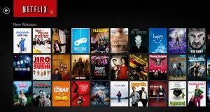 1 Mês Netflix Portugal Grátis – As Melhores Ofertas