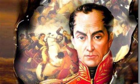 1. Su nombre completo es Simón José Antonio de la ...