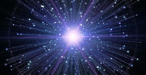 1.teoría del big bang   Explorando el conocimiento