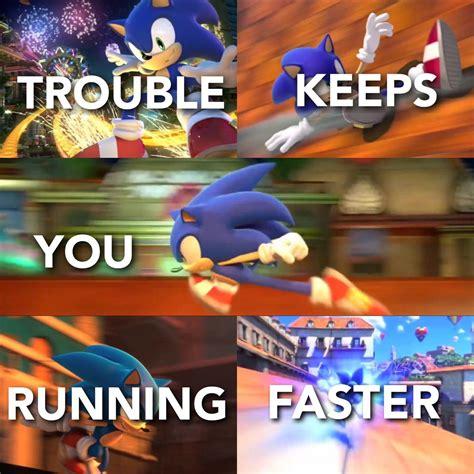 1  Twitter   Frases ciertas, Sonic, Frases