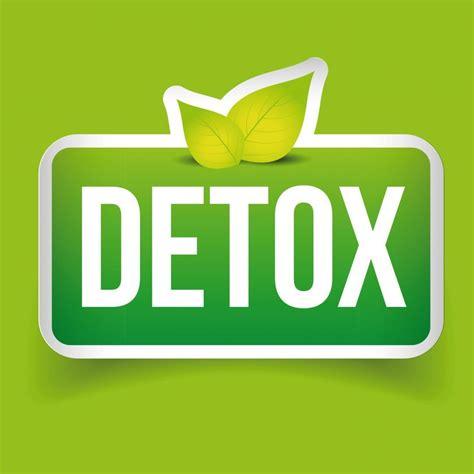 10 alimentos depurativos para incluir en tu dieta Detox ...