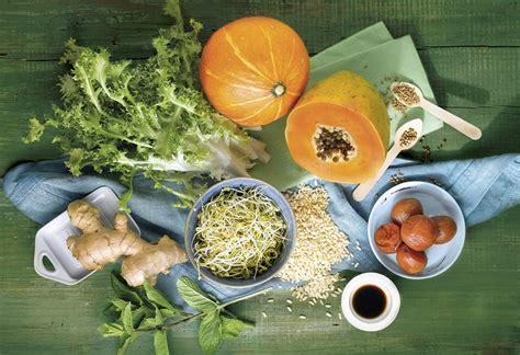 10 alimentos para eliminar gases   Emagrecer Com Saúde