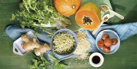 10 alimentos para eliminar los gases | Alimentos, Recetas ...
