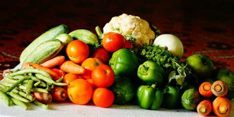 10 alimentos que dan gases y debes controlar   Salud ...