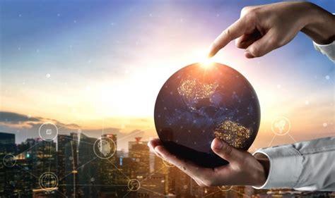 10 avances tecnológicos más importantes de los últimos tiempos