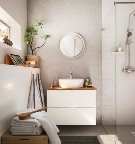 10 Awesome Pieces from the Brand New 2016 Ikea Catalog ...