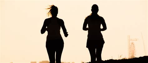 10 Benefits of Jogging Every Day   Run, Sprint, Marathon