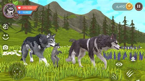 10 best animal games for Android!   Android Authority