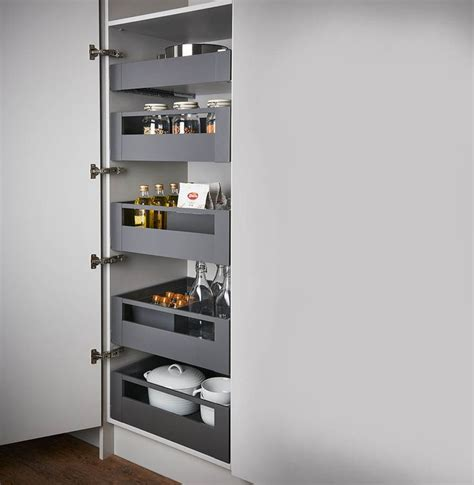10 best Blum Ambia Line images on Pinterest | Drawers ...