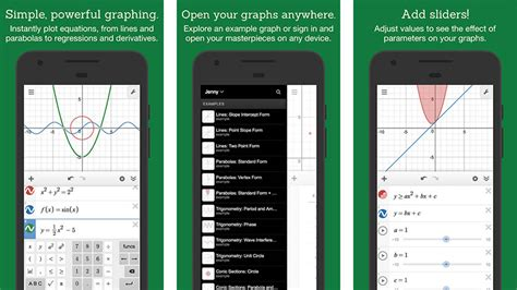 10 best calculator apps for Android!   Android Authority