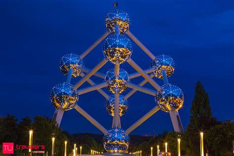 10 Best Cities to Visit in Belgium | Travelers Universe