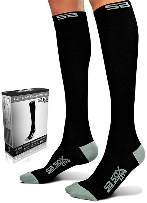 10 Best Compression Running Socks Reviewed in depth For 2017