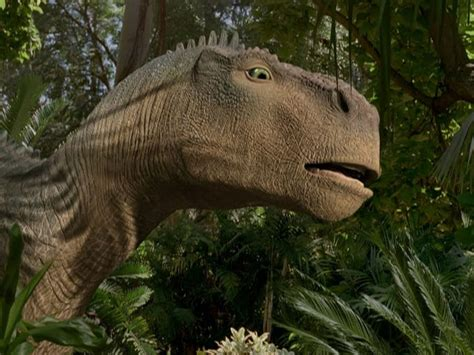 10 best dinosaurs in the movies