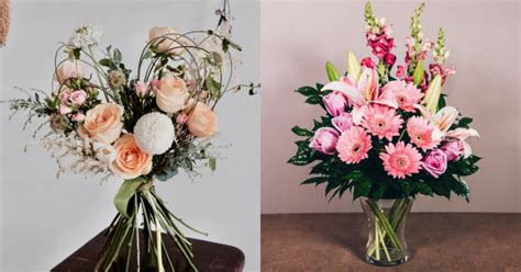 10 Best Flower Delivery Services in Kuala Lumpur and Klang ...