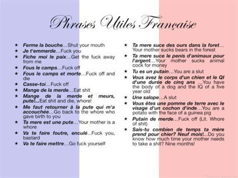 10 Best images about En français! on Pinterest | Language ...