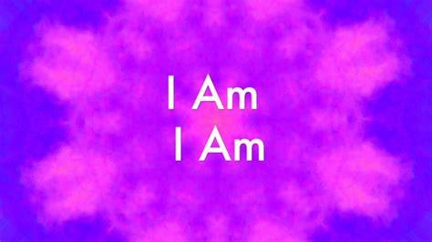 10 best Mantras images on Pinterest | Kundalini yoga, Yoga ...