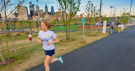 10 Best Running and Biking Trails Near Center City ...