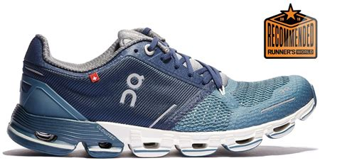 10 Best Running Shoes Consumer Reports 2020 Top Rated