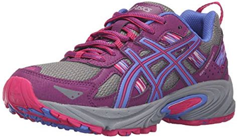 10 Best Running Shoes For Women 2019  Top rated Running ...