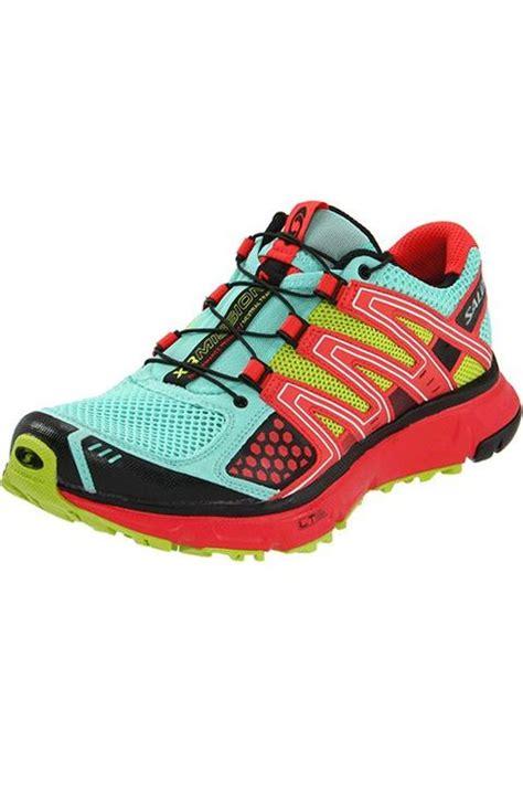 10 Best Running Shoes for Women 2020   Top Womens Running ...