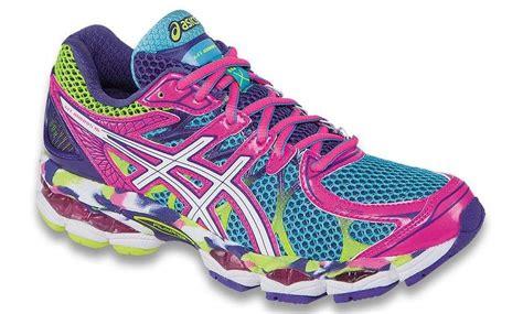 10 Best Running Shoes for Women | Shopcalypse.com